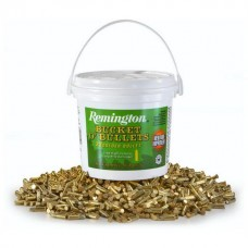 Remington® Bucket O' Bullets .22LR 36gr 1400 Rounds
