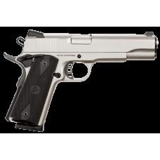 RIA M1911-A1 FS (FULL SIZE) 45ACP TAC