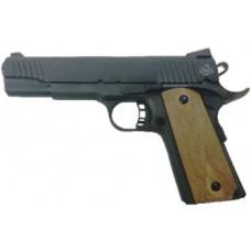 RIA M1911-A1 FS (FULL SIZE) 45 ACP