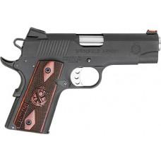 SPF 1911 RO CM 9mm