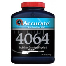 Accurate 4064 (1lb)