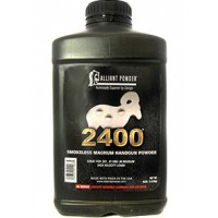 Alliant 2400 (8lb Keg)