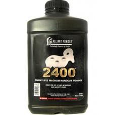 Alliant 2400 (8lb Keg)