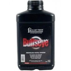 Alliant Powder Bullseye® (8lb Keg)