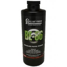 Alliant Powder BE-86™ (1lb)