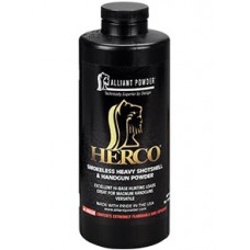 Alliant Powder Herco (1lb)