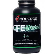 Hodgdon CFE Pistol (1lb)