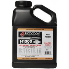 Hodgdon H1000 (8lb Keg)