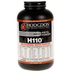 Hodgdon H110 (1lb)