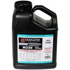 Hodgdon H335®  (8lb Keg)