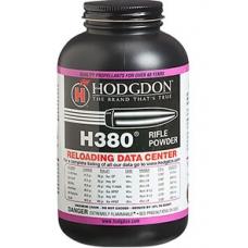 Hodgdon H380® (1lb)