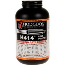 Hodgdon H414 (1lb)
