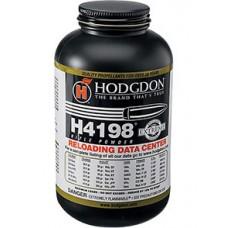 Hodgdon H4198 (1lb)