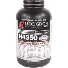 Hodgdon H4350 (1lb)
