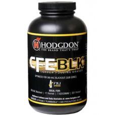 Hodgdon CFE BLK (1lb)
