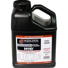 Hodgdon H110 (8lb Keg)
