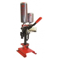 MEC Sizemaster Single Stage Shotshell Press