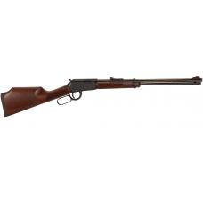 Henry Varmint Express .17 HMR Rifle