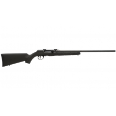 Savage Arms A17