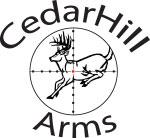 Cedar Hill Arms